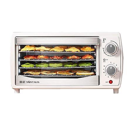 Máquina de conservación de alimentos para el hogar ...