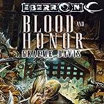 Blood and Honor: Eberron: War-Torn, Book 4 | Graeme Davis