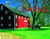 img - for Indiana Barns book / textbook / text book