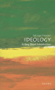 Ideology: A Very Short Introduction (Very Short Introductions) (English Edition)