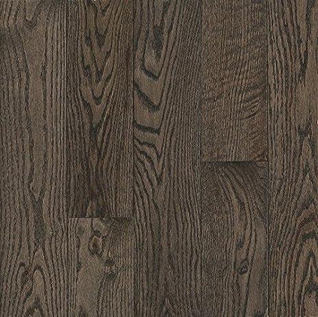 Bruce Hardwood Floors E5313 Turlington Signature Series Engineered