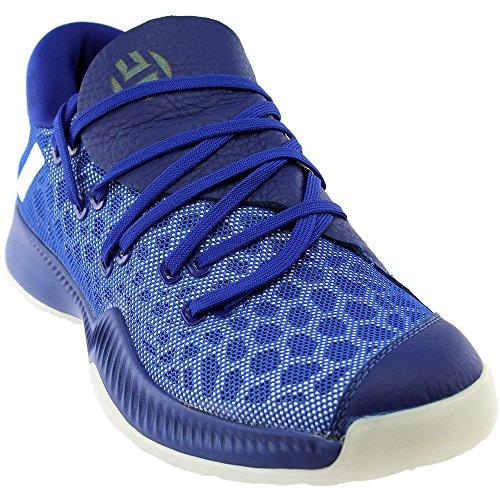 Adidas Induriscono B / E Blu