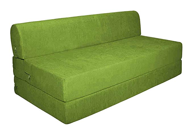 Buy 2 seater sofa cums bed below 7000- Aart store
