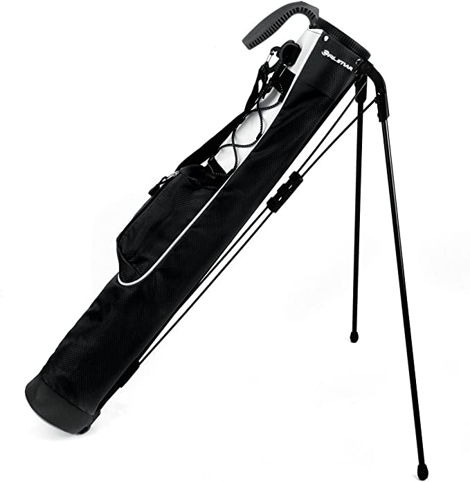 Best Walking Golf Bags In 2021 (Reviewed & Buying Guides) 3