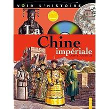 La Chine impériale 14