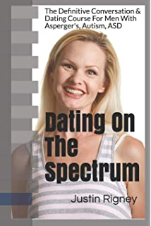 best dating sites for aspergers