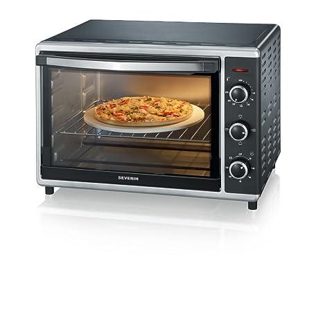 Cottura pane forno ventilato casa temperatura del forno for Tempo cottura pizza forno ventilato