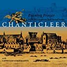 Purcell : Anthems & Sacred Songs [Evening Prayer]