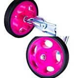 Alwd Training Wheels for 12 14 16 18 20Inch