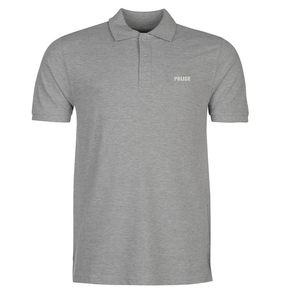 d9aa1e56 Design Embroidered Polo Shirts | Top Mode Depot