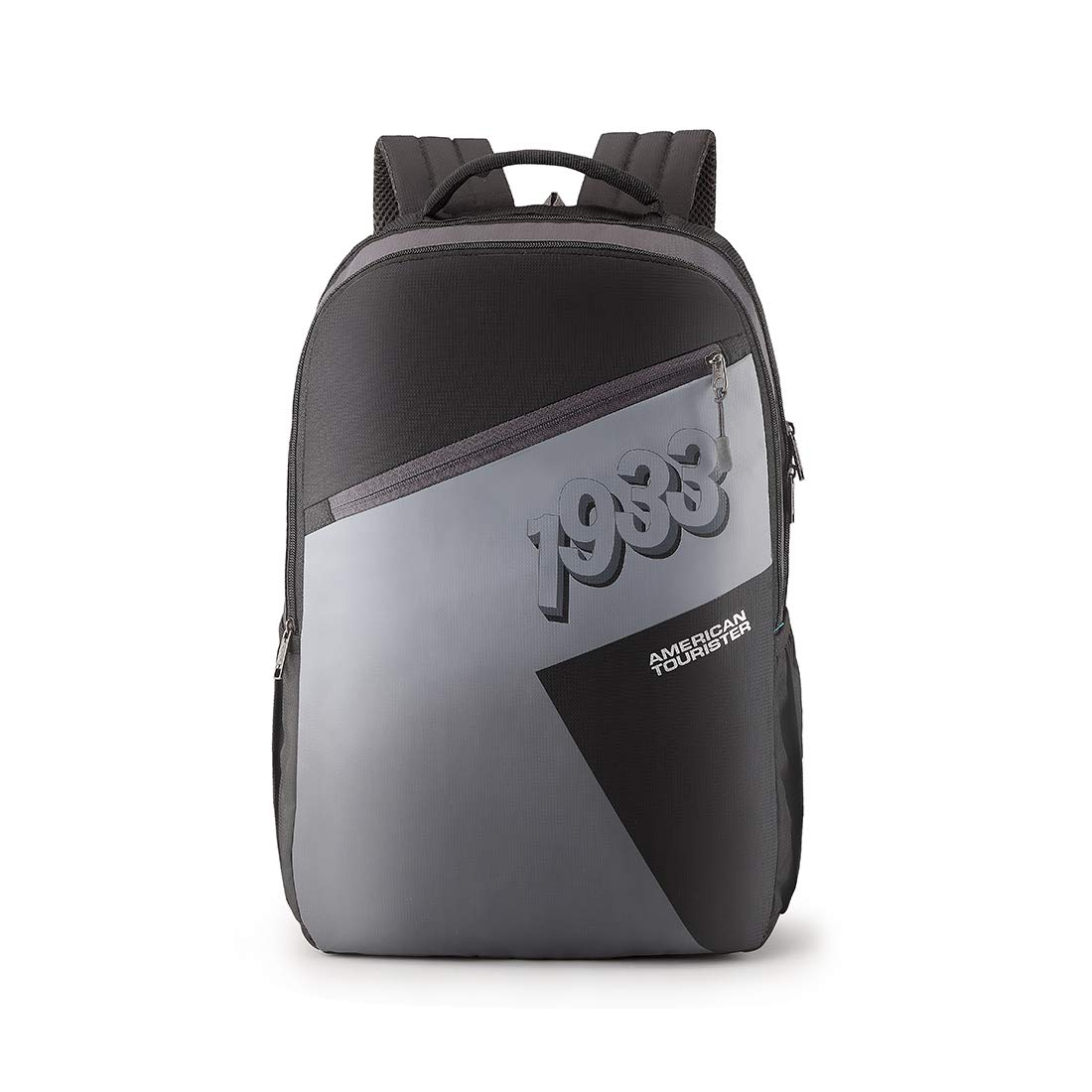 Lowest price American Tourister Casual Backpack