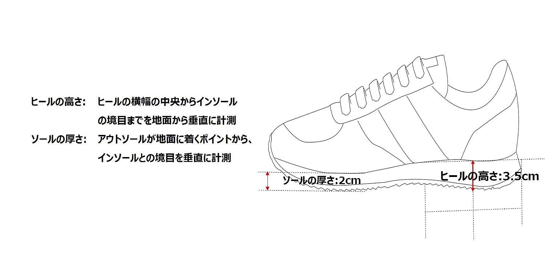 sports shoes 318b6 6a34d adidas Aerobounce Racer M Amazon.fr Chaussures et Sacs
