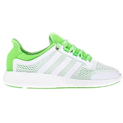 adidas Laufschuhe pureboost chill w Damen Laufschuhe adidas 564b75