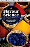 img - for Flavour Science: Chapter 4. The Impact of Vision on Flavor Perception book / textbook / text book
