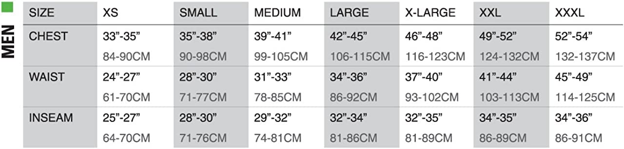 Anti Odor No Itch Renewable Fabric Minus33 Merino Wool 704 Sentinel Men/'s Midweight Short Sleeve Crew