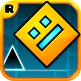by RobTop Games (13339)  Buy new: $1.99