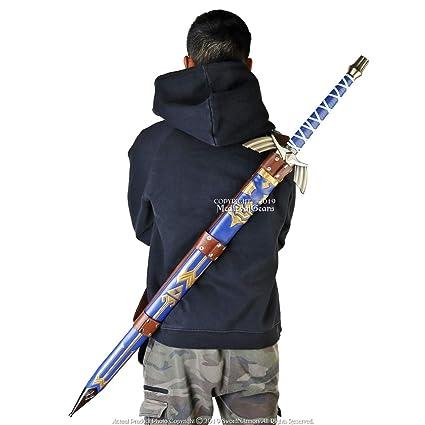 Hanger Sword