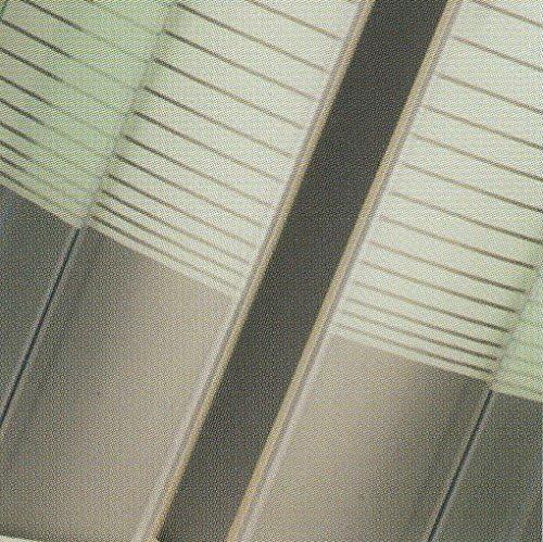 Box ducha semicircular 90 x 90 – Cristal 6 mm Serigrafato: Amazon ...