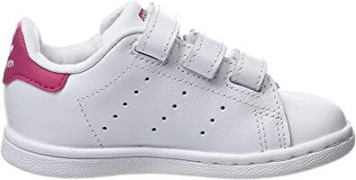 scarpe adidas bimbo stan smith