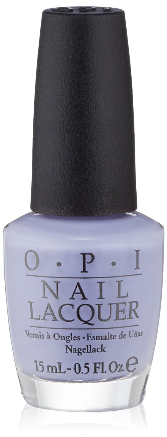 Amazon.com: OPI Nail Lacquer, Show Us Your Tips!, 0.5 fl. oz ...