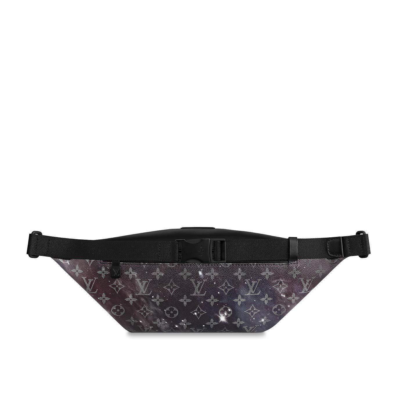 04e6545be881f Amazon.com  NE-LV Men s Discovery Bumbag Waist Packs  Sports   Outdoors