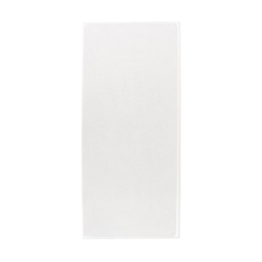 Klipsch R-2502-W II In-Wall Speaker - White (Each)