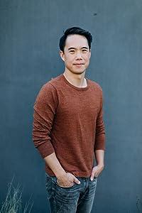 Charles Yu