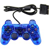 PlayStation 2 Games, Consoles & Accessories