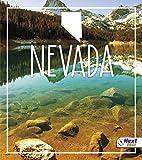 Nevada (States)