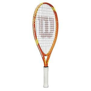 Best Tennis Racquets 2017