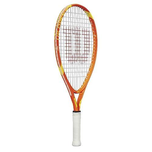 Wilson US Open Junior