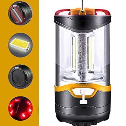 Outdoor Stoves Campcookingsupplies United Outdoor Camping Portable Gas Heater Tent Mini Camping Lantern Gas Light Tent Lamp Torch Choice Materials