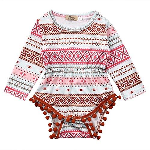 newborn-baby-girls-ethnic-style-pom-retro-long-sleeve-romper-bodysuit-6-12months-multicolor