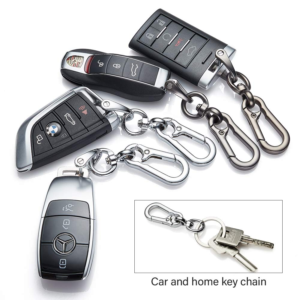 Gray PantsSaver 1208162 Car Mat