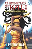 Chronicles of Kali - TheSecret Book Of Asurs