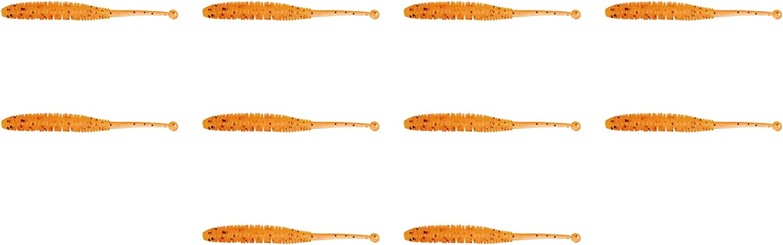 Zusatzbein 38-60cm f/ür Bedchair Karpfenliege Liege