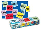 Lauri Pocket Chart Cards - Sight Words