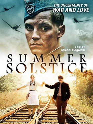 (Summer Solstice)