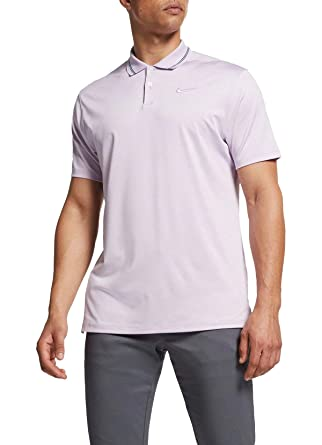 Nike Dri-fit Vapor Polo para Hombre: Amazon.es: Ropa y accesorios