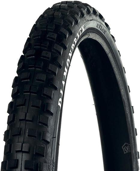 Diamondback DBX051 Race BMX Tyre Black 20 x 2 Inch