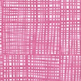 Dinner Napkins Paper Napkin Bridal Shower Baby Shower Girls Birthday Party Pink Plaid Pk 24