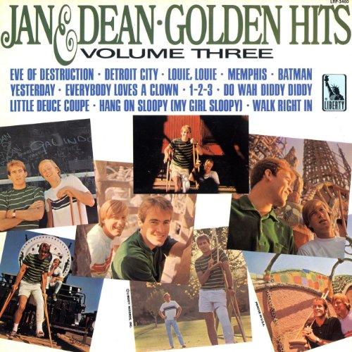 Golden Hits Vol. 3