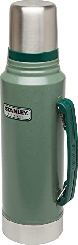 Stanley-Classic-Vacuum-Insulated-Wide-Mouth-Bottle