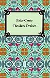 Sister Carrie, Theodore Dreiser, 1420929798