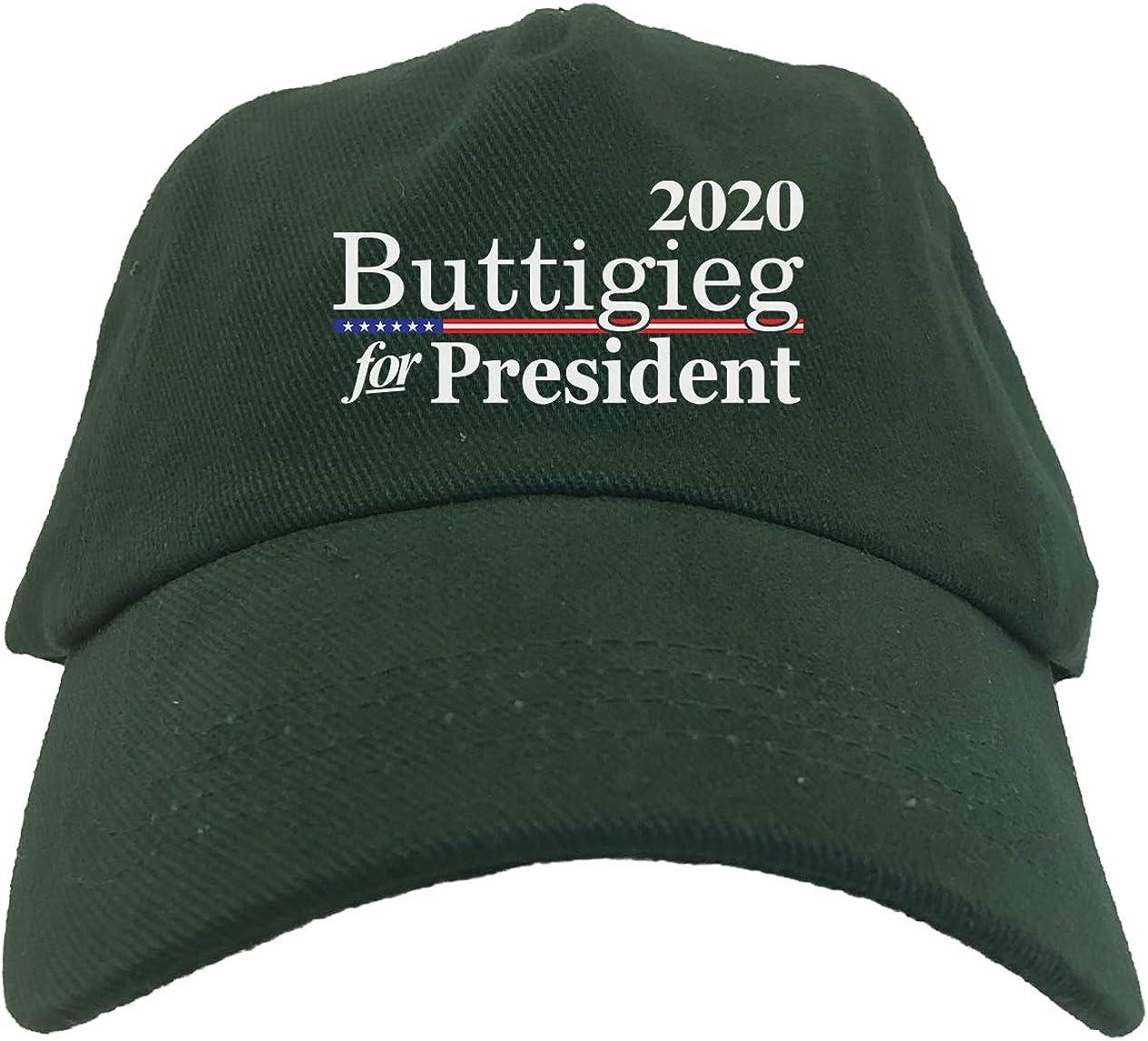 MANYOR Unisex Low Profile Baseball Cap Property of Name Hat