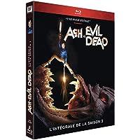 Ash vs Evil Dead - L'intégrale de la saison 3