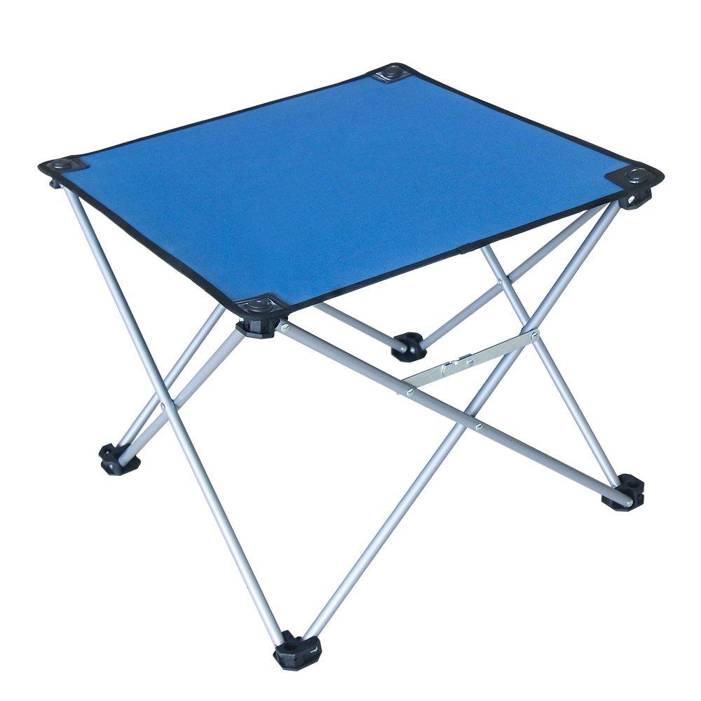 Outdoor Collective OC Faltabr Camping Tisch Tragbar Lightweight ...