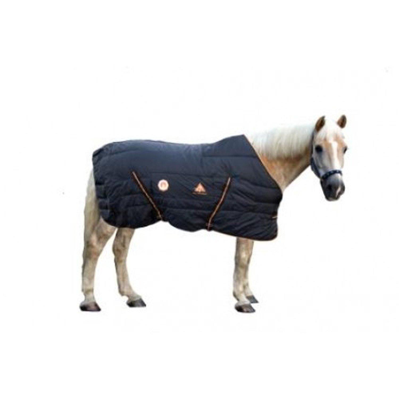 Alpenheat AJ14 - Manta calefactora para caballo: Amazon.es: Deportes y aire libre
