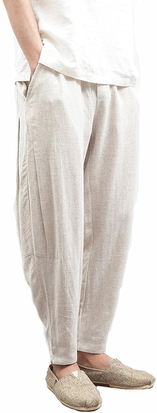 SCFL Falda De Tutu De Las Es Midi Tulle Faldas 7 Capas De Falda De Falda De Underskirt Con El Cinturon Elastico El Banquete De Boda Mujer