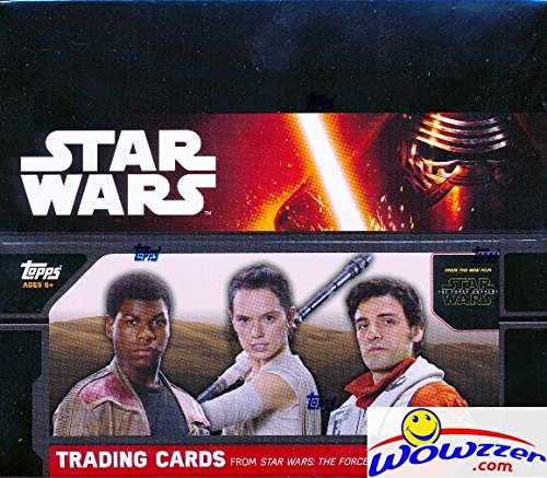 Topps EXCLUSIVE PARALLEL Sequentially Numbered
